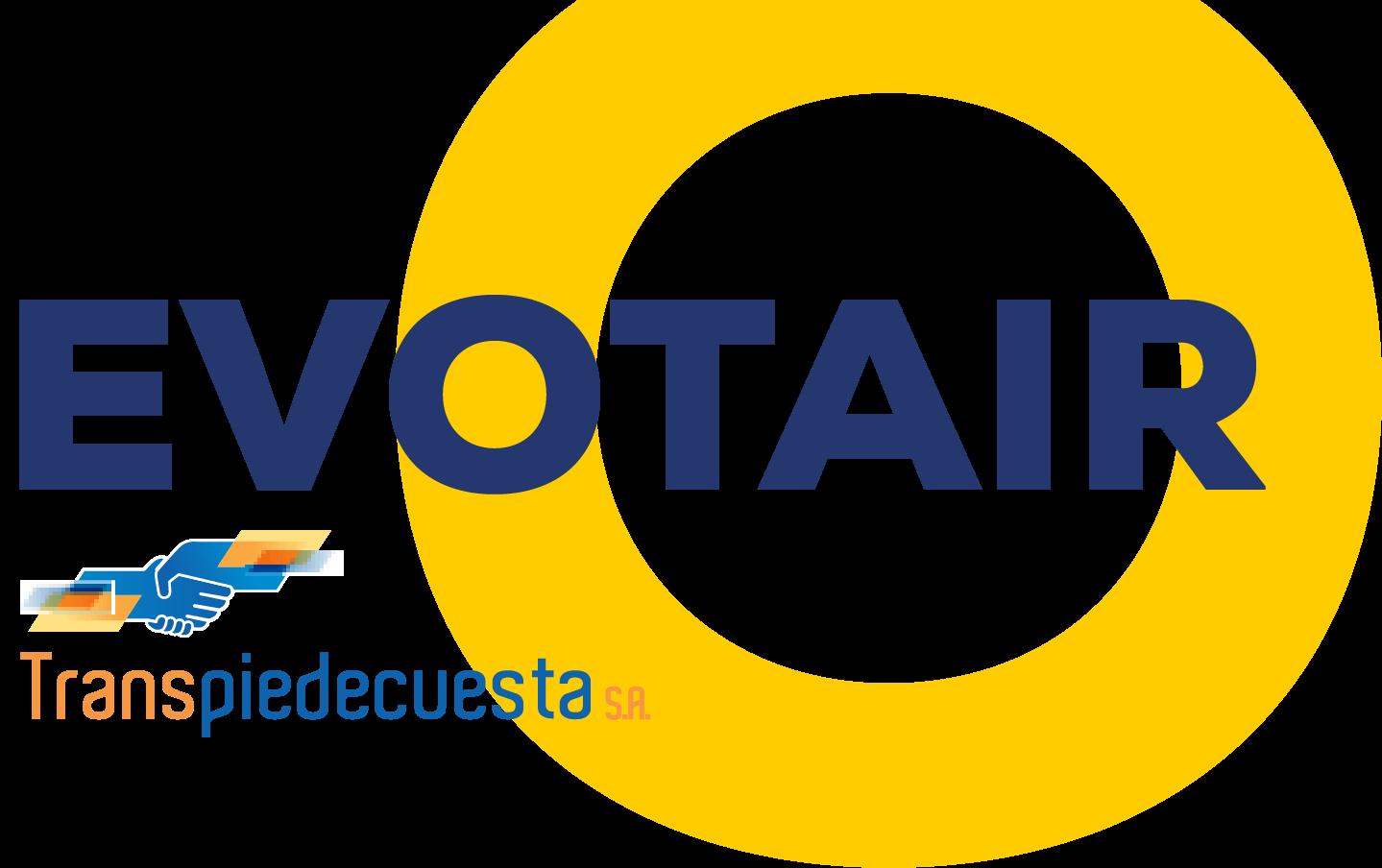 EVOTAIR - COMPRAR LLANTAS EN COLOMBIA, BOGOTÁ, BUCARAMANGA, BARRANQUILLA, MEDELLIN, CUCUTA, CALI